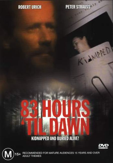 83 Hours 'Til Dawn movie