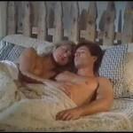Breakfast in Bed movie
