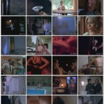Deadly Weapons movie