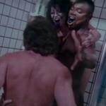 Death Dancers movie