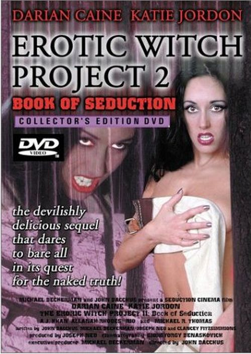 erotic-witch-project-movie