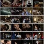 Finders Keepers, Lovers Weepers movie