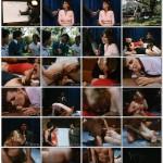 Girlfriends movie