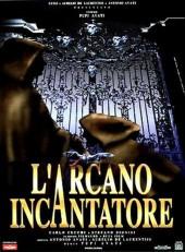 L'ARCANO INCANTATORE