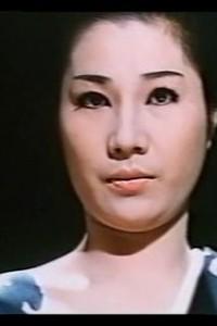Oryu Joen: Shibari Hada