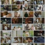 Popcorn und Himbeereis movie