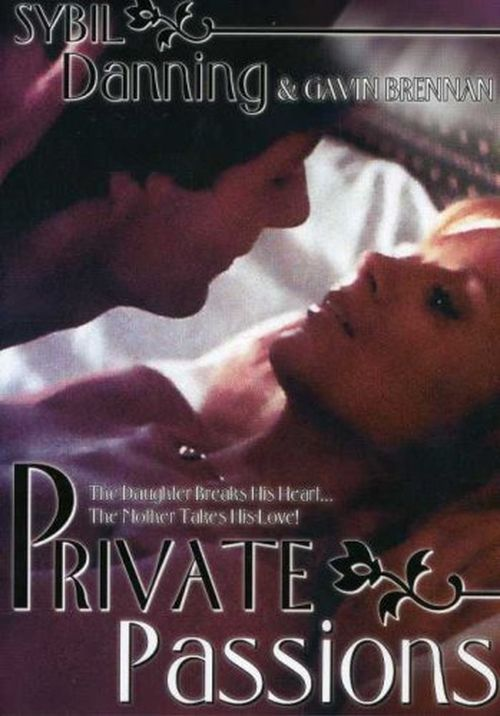 Private Passions movie