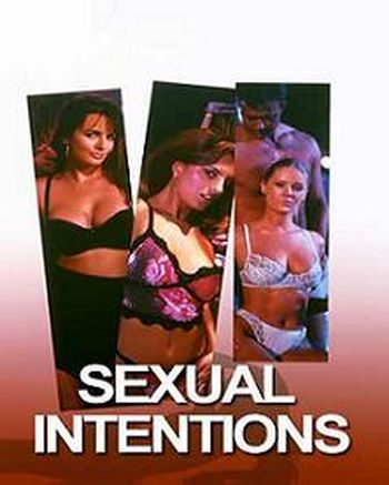 Sexual Intentions movie