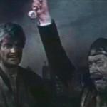 Suleiman the Conqueror movie