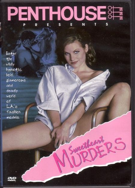 Sweetheart Murders movie