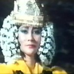 The Hungry Snake Woman movie