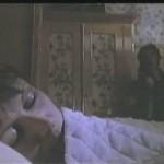 The Night Digger movie