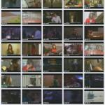Metropolitan Police Branch 82  movie