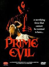 prime-evil
