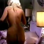 The Sex Symbol movie