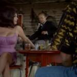 Common Law Cabin movie