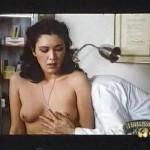 Il corpo della ragassa movie