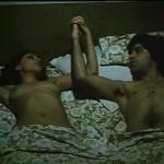 Strange Girl in Love movie