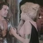 Tharus figlio di Attila movie