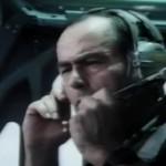 Strike Commando movie