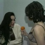Erotic Witch Project 2: Book of Seduction movie