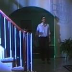 Terror House movie