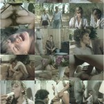 The Erotic Adventures of Lolita movie
