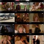 Total Romance movie