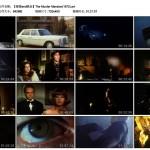 The Murder Mansion movie