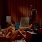 Tango of Perversion movie