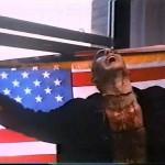 Dead Boyz Can't Fly movie