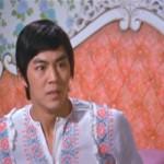 Jiang tou movie