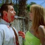 Corpses 2004 movie