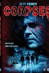 Corpses 2004