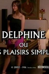 Delphine ou Les plaisirs simples