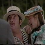 Guy de Maupassant movie