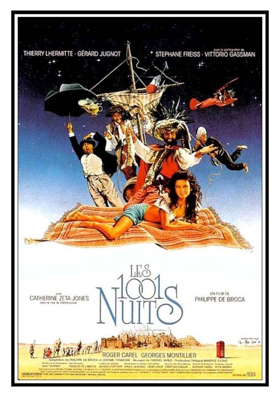 Les 1001 Nuits 1990 Download Movie