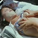 Beauty Reporter - Rape Broadcast movie