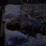 Motel Blue movie
