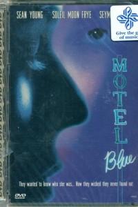 Motel Blue