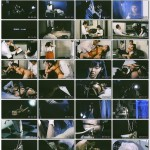 Pervert Ward - S&M Clinic movie