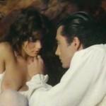 Playboy: Bedtime Stories movie