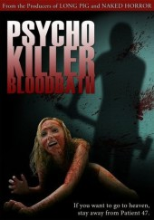 Psycho Killer Bloodbath