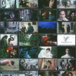 Zeta One movie