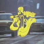Super Fly movie