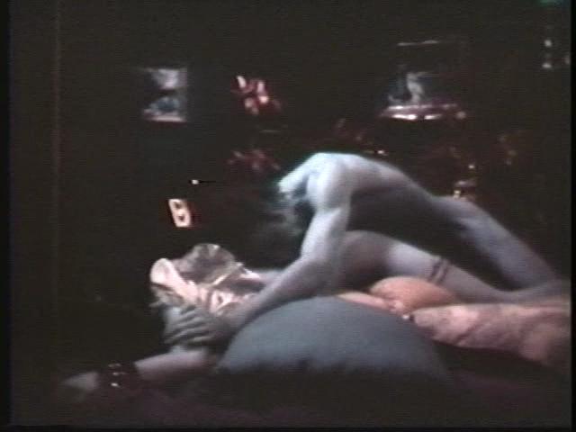 zhenshini-dominanti-skazka-erotika-viy