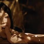 Perdita Durango movie