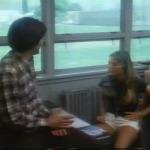 Summer School Teachers movie
