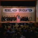 Rebel High movie