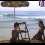 Inclinación sexual al desnudo movie